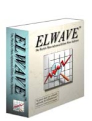 Elwave 10 Full (automatic trading signals)<br /> 1695 + VAT